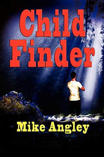 9781590958254: Child Finder