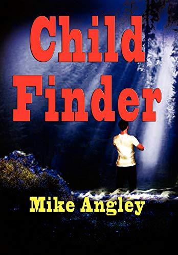 9781590958278: Child Finder