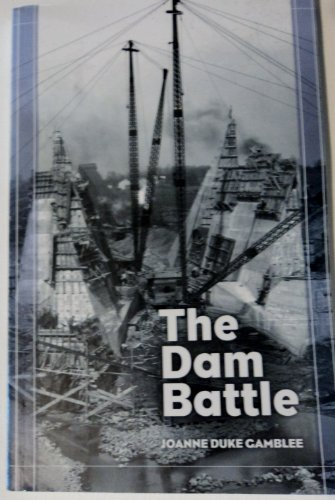 The Dam Battle