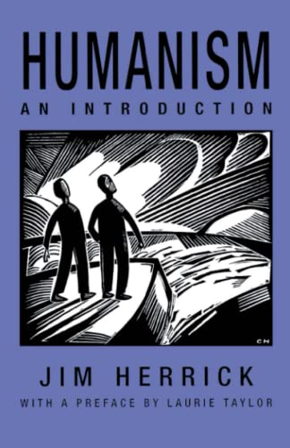 9781591022398: Humanism: An Introduction