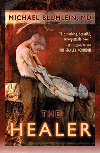 9781591023142: The Healer
