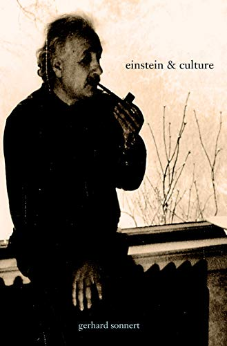 9781591023166: Einstein and Culture (German Studies)