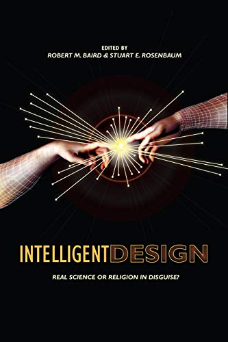 9781591024453: Intelligent Design: Science or Religion? Critical Perspectives (Contemporary Issue Series)