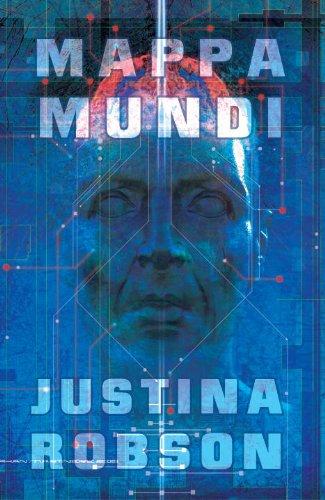 9781591024910: Mappa Mundi