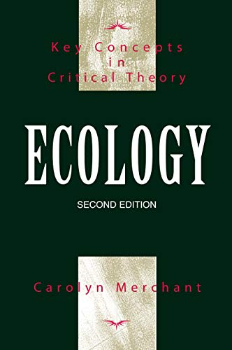 9781591025788: Ecology (Second Edition)