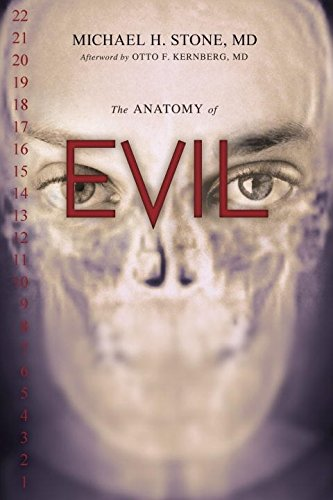 9781591027263: The Anatomy Of Evil