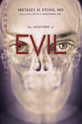 9781591027263: The Anatomy of Evil
