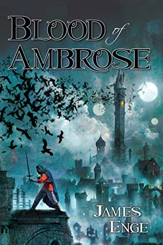 9781591027362: Blood of Ambrose