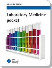 9781591033639: Laboratory Medicine