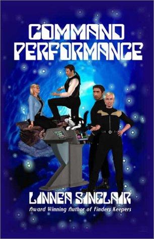 9781591050896: Command Performance