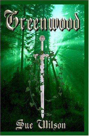 9781591050902: Greenwood