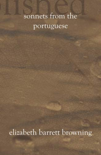 9781591090380: Sonnets from the Portuguese