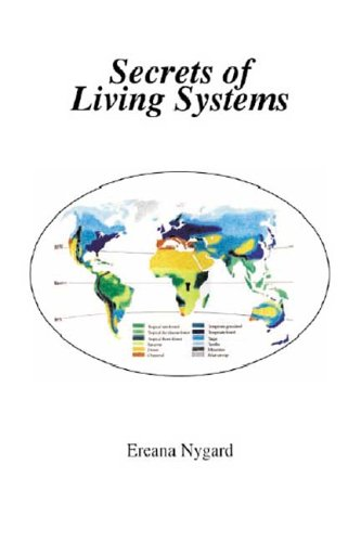 9781591096634: Secret of Living Systems