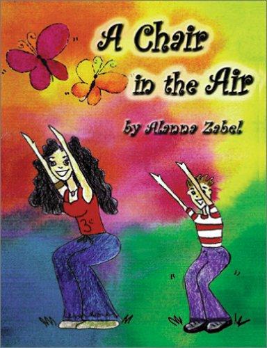 9781591096832: A Chair In The Air