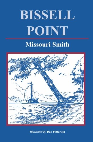 9781591097204: Bissell Point