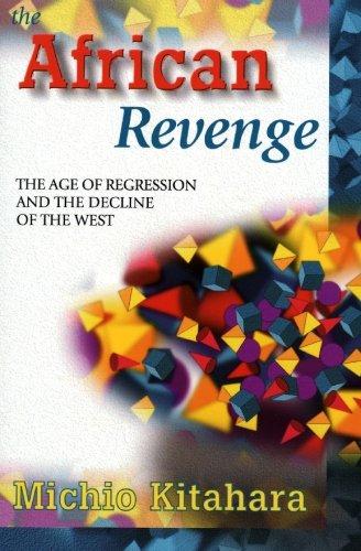 The African Revenge