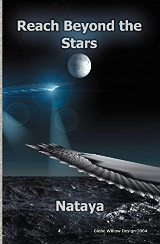 Reach Beyond The Stars: Nataya