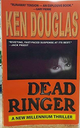 9781591098294: Dead Ringer