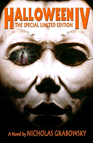 9781591099260: Halloween IV: The Special Limited Edition