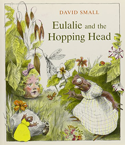 9781591122166: Eulalie and the Hopping Head (Live Oak Readalong)