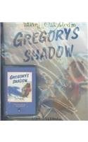 9781591122388: Gregory's Shadow with Cassette(s) (Picture Book Read-Alongs)