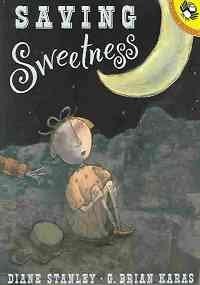 9781591123309: Saving Sweetness (Live Oak Readalong)