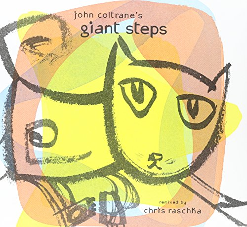 9781591124177: John Coltrane's Giant Steps