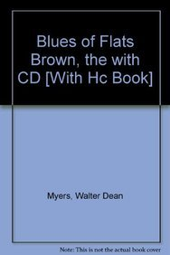 9781591124245: Blues of Flats Brown, the with CD