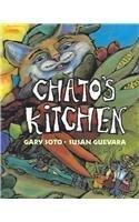 9781591125280: Chato's Kitchen