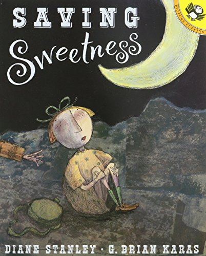9781591125471: Saving Sweetness with CD