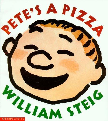 9781591127406: Pete's a Pizza