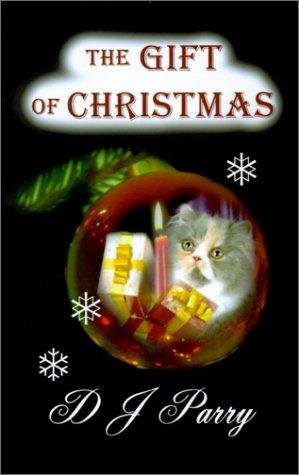 9781591130307: The Gift of Christmas