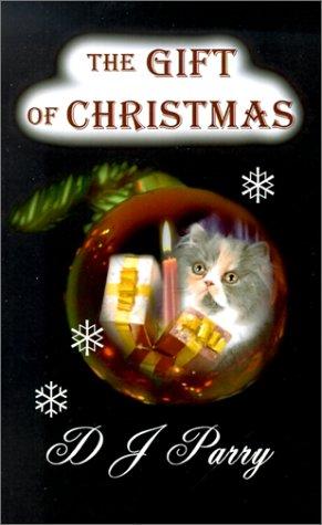 9781591130550: The Gift of Christmas