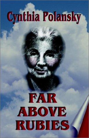 9781591131953: Far Above Rubies