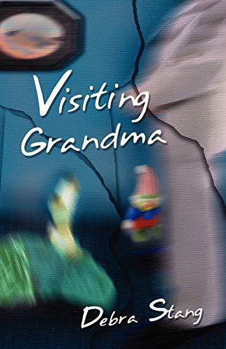 9781591133223: VISITING GRANDMA