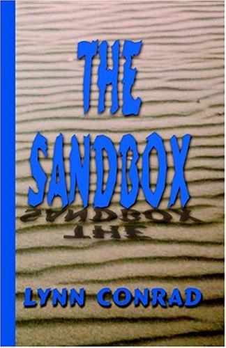 9781591133742: The Sandbox