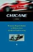 9781591133988: Chicane