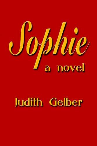 Sophie: Gelber, Judith