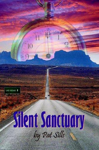 9781591138686: Silent Sanctuary