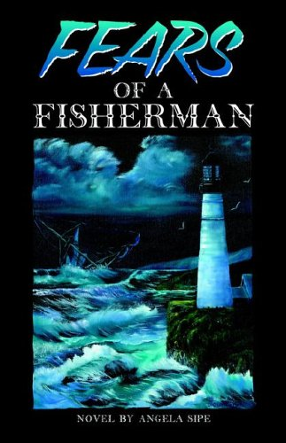 9781591138754: Fears of a Fisherman