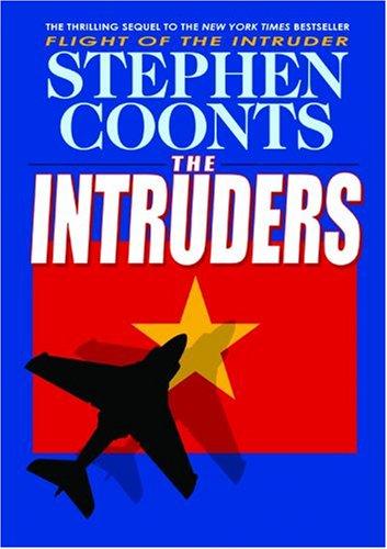 9781591141280: The Intruders
