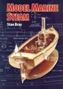 9781591144939: Model Marine Steam