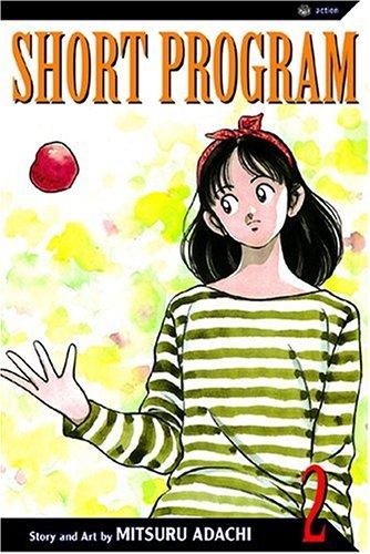 9781591163015: Short Program, Volume 2