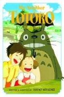 9781591165958: My Neighbor Totoro Picture Book