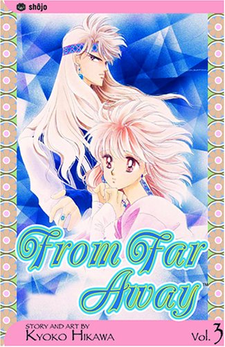 9781591166030: From Far Away, Vol. 3