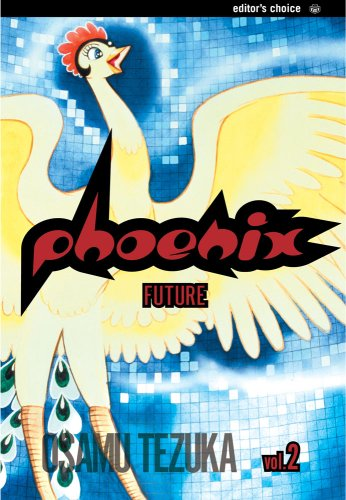 9781591166085: Phoenix 02 (Editors Choice)