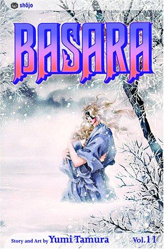 9781591167464: Basara, Vol. 11