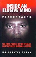9781591210030: Inside an Elusive Mind