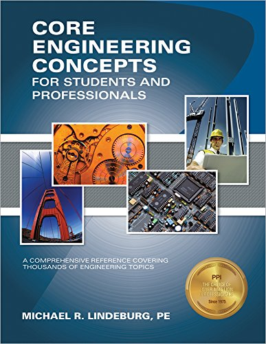 Core Engineering Concepts for Students and