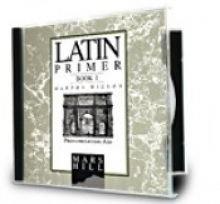 9781591280187: Latin Primer I: Pronunciation Aid (Latin Edition)